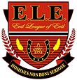 Logo der Liga der Bösen