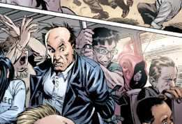 Action Comics #1, Seite 28