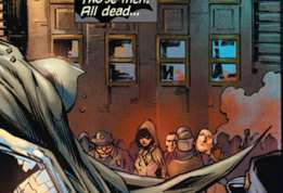 Detective Comics #1, Seite 15