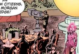 Superman #1, Seite 4
