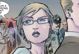 The Flash #1, Seite 14